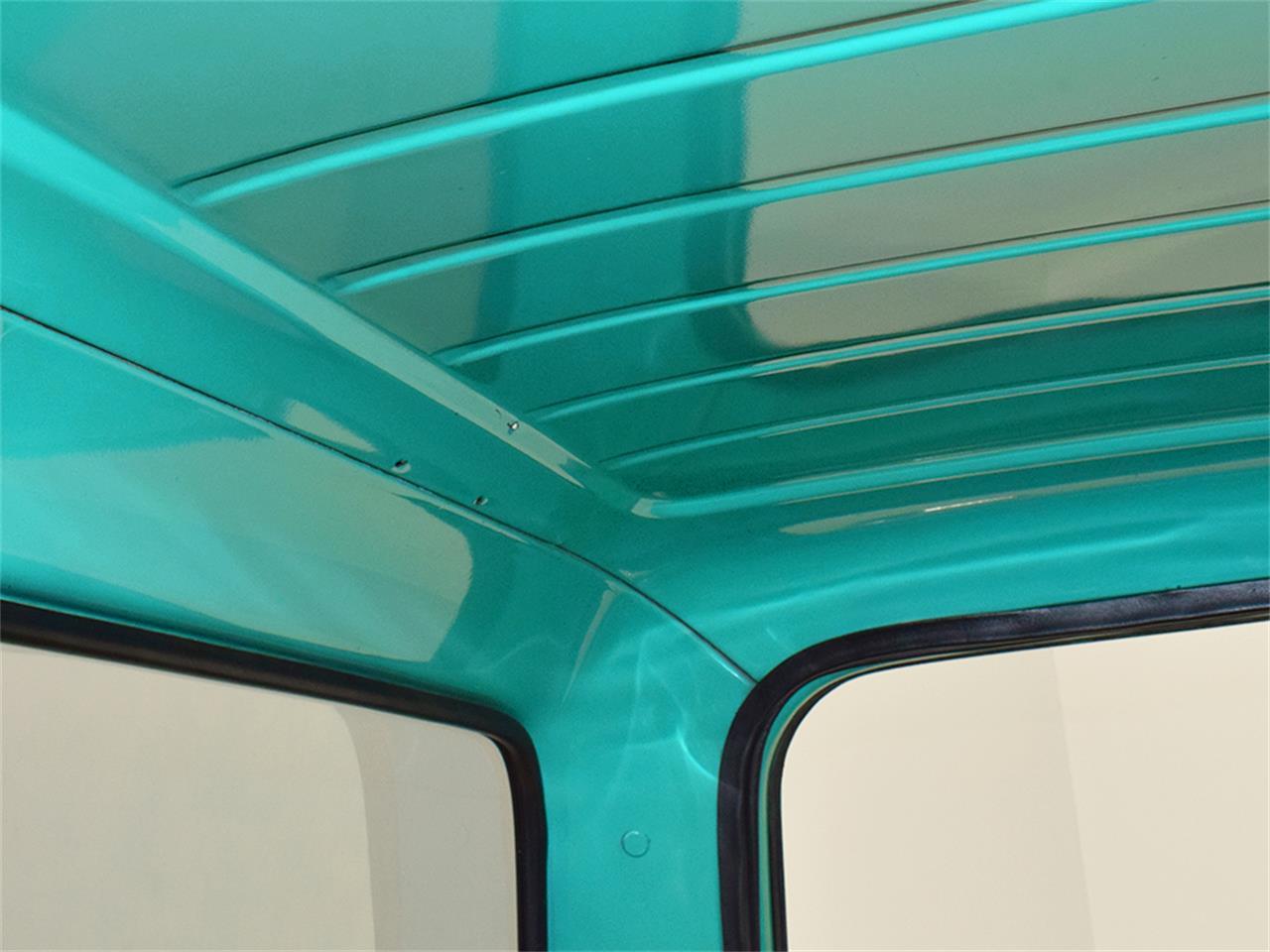 Large Picture of 1971 Chevrolet C10 - PNQR