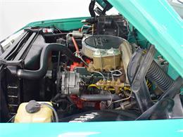 Picture of '71 Chevrolet C10 located in Ohio - $29,900.00 - PNQR