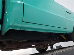 Picture of '71 Chevrolet C10 - $29,900.00 Offered by Harwood Motors, LTD. - PNQR