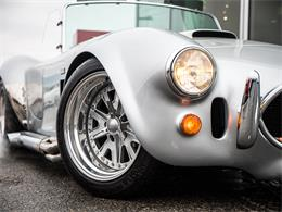 Picture of 1977 Shelby Cobra - PNQT