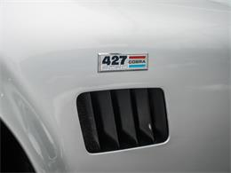 Picture of 1977 Cobra Offered by August Motorcars - PNQT