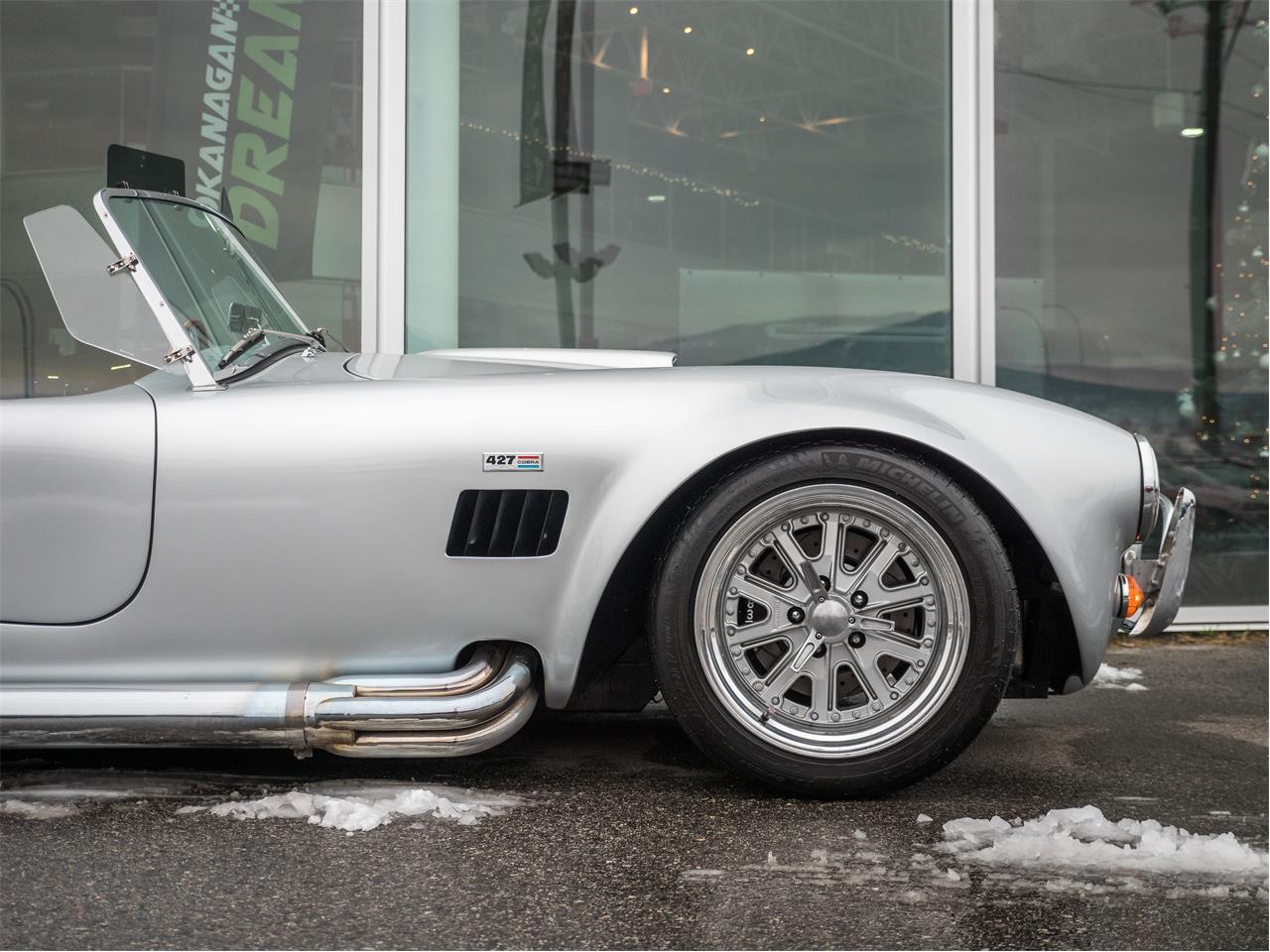 Large Picture of 1977 Cobra located in British Columbia - $59,990.00 - PNQT