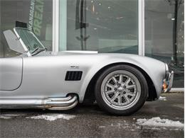 Picture of 1977 Shelby Cobra - $59,990.00 - PNQT