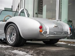 Picture of '77 Shelby Cobra Offered by August Motorcars - PNQT