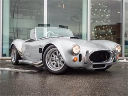 Picture of 1977 Shelby Cobra located in British Columbia - $59,990.00 - PNQT