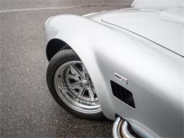 Picture of '77 Cobra located in Kelowna  British Columbia - $59,990.00 Offered by August Motorcars - PNQT
