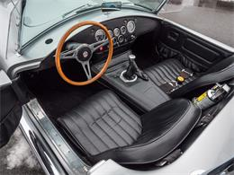 Picture of '77 Cobra - $59,990.00 Offered by August Motorcars - PNQT