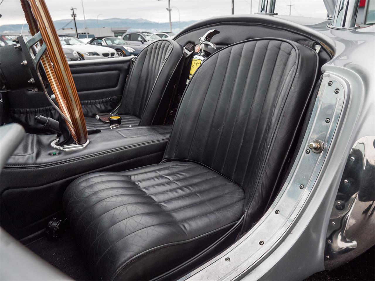 Large Picture of '77 Shelby Cobra - $59,990.00 Offered by August Motorcars - PNQT
