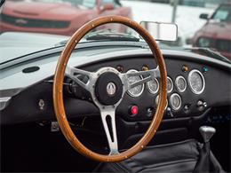 Picture of 1977 Cobra located in Kelowna  British Columbia Offered by August Motorcars - PNQT