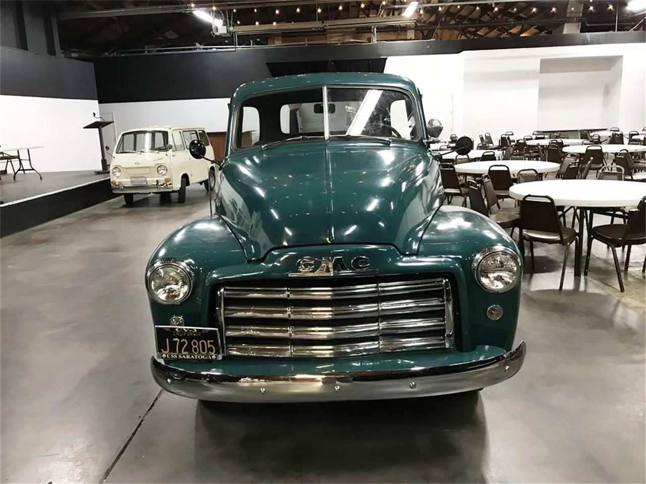Large Picture of Classic 1952 100 - $15,900.00 - PNQX