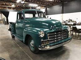Picture of Classic 1952 100 located in California Offered by California Automobile Museum - PNQX