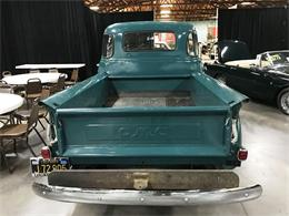 Picture of Classic '52 GMC 100 - $15,900.00 - PNQX
