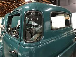 Picture of '52 GMC 100 located in California - PNQX
