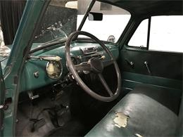 Picture of 1952 GMC 100 - $15,900.00 Offered by California Automobile Museum - PNQX