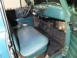 Picture of 1952 GMC 100 - PNQX