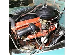 Picture of Classic 1952 GMC 100 - $15,900.00 - PNQX