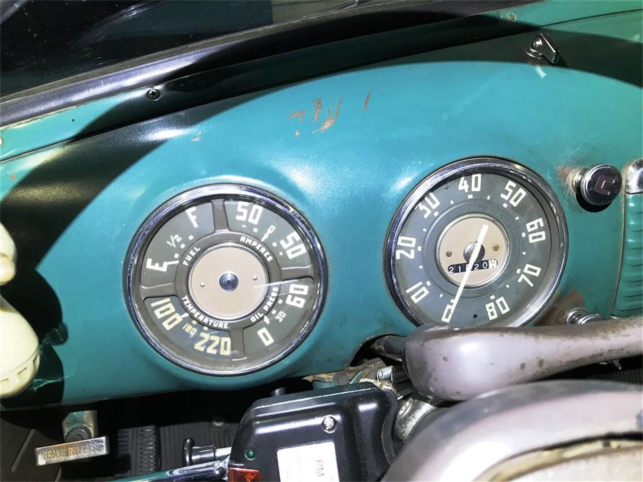 Large Picture of Classic '52 100 located in California - $15,900.00 Offered by California Automobile Museum - PNQX
