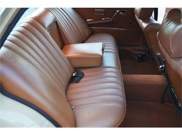 Picture of Classic 1973 Mercedes-Benz 280SEL Offered by European Motor Studio - PNR0