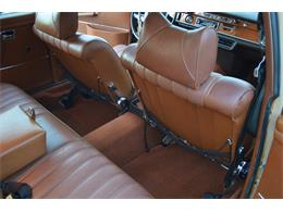 Picture of Classic '73 Mercedes-Benz 280SEL - $23,995.00 - PNR0