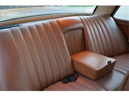 Picture of Classic 1973 280SEL located in Arizona - PNR0