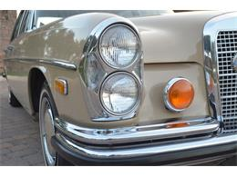 Picture of 1973 Mercedes-Benz 280SEL located in Arizona - PNR0