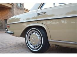 Picture of 1973 280SEL located in Arizona - $23,995.00 - PNR0