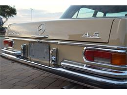Picture of '73 Mercedes-Benz 280SEL - PNR0