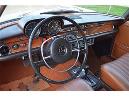 Picture of Classic 1973 Mercedes-Benz 280SEL - $23,995.00 - PNR0