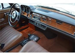 Picture of Classic '73 280SEL located in Arizona - $23,995.00 Offered by European Motor Studio - PNR0