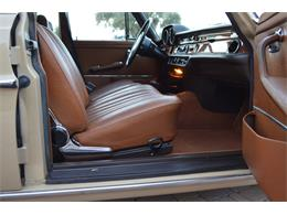 Picture of Classic 1973 280SEL - $23,995.00 - PNR0