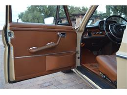 Picture of '73 280SEL - $23,995.00 Offered by European Motor Studio - PNR0