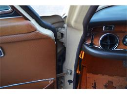 Picture of '73 Mercedes-Benz 280SEL - $23,995.00 Offered by European Motor Studio - PNR0