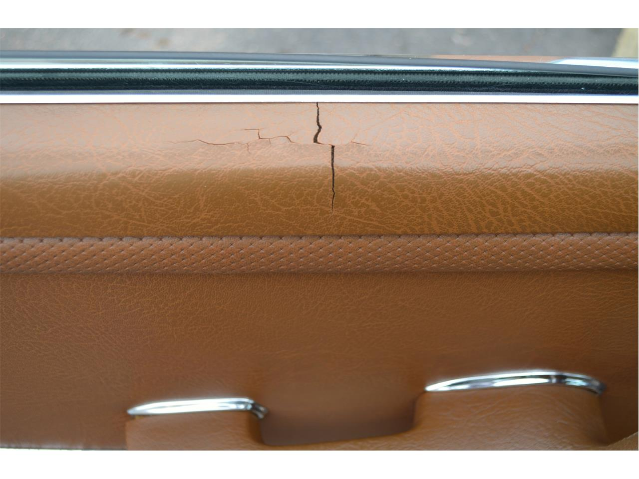 Large Picture of 1973 Mercedes-Benz 280SEL - $23,995.00 Offered by European Motor Studio - PNR0