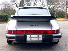 Picture of 1980 Porsche 911SC located in Georgia Offered by Dick Barbour Performance - PNR1