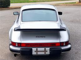 Picture of '80 Porsche 911SC - $47,500.00 Offered by Dick Barbour Performance - PNR1