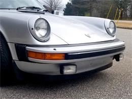 Picture of 1980 911SC Offered by Dick Barbour Performance - PNR1