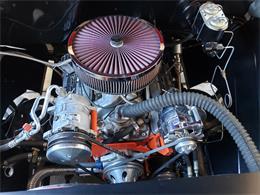 Picture of Classic 1957 3100 located in Arizona - PNR2