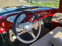 Picture of 1957 3100 Offered by Classic Corner Garage - PNR2