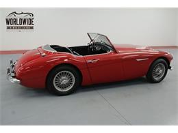 Picture of '61 Roadster - PNRA