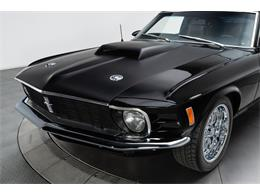 Picture of '70 Mustang - PNRK