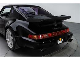 Picture of '94 911 - PNRL