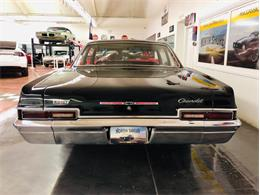 Picture of '66 Bel Air - PNRM