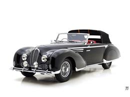 Picture of '48 135M Offered by Hyman Ltd. Classic Cars - PNS0
