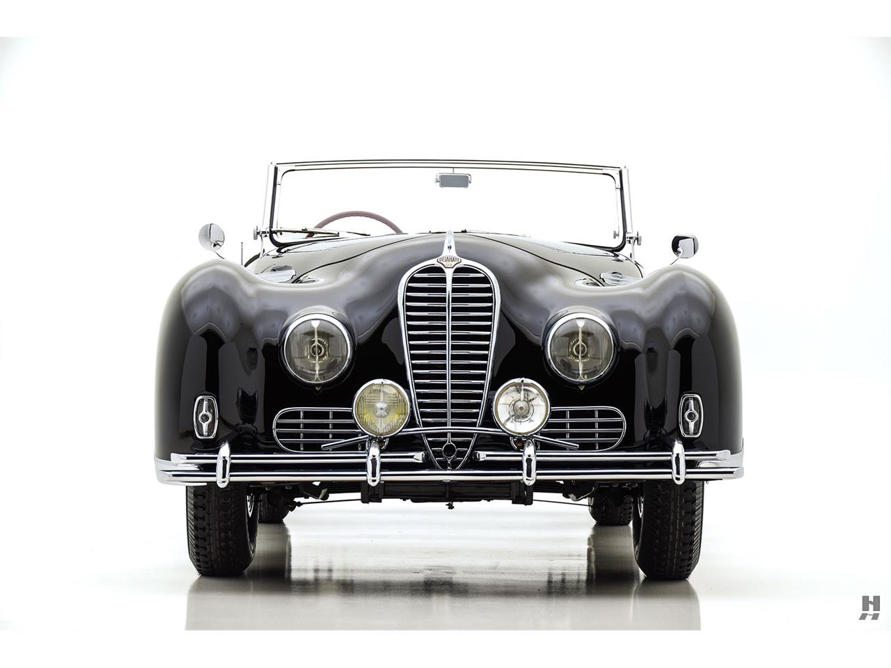 Large Picture of Classic '48 135M - $695,000.00 - PNS0