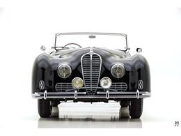 Picture of 1948 135M Offered by Hyman Ltd. Classic Cars - PNS0