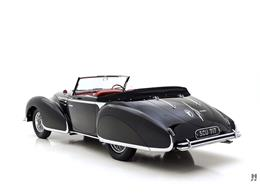 Picture of Classic '48 135M - $695,000.00 Offered by Hyman Ltd. Classic Cars - PNS0