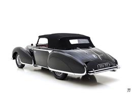 Picture of Classic 1948 Delahaye 135M - $695,000.00 - PNS0