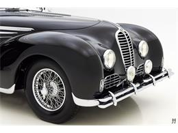 Picture of 1948 Delahaye 135M located in Missouri - $695,000.00 - PNS0