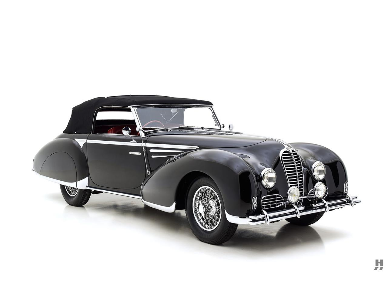 Large Picture of Classic '48 135M - $695,000.00 Offered by Hyman Ltd. Classic Cars - PNS0