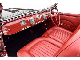 Picture of Classic '48 Delahaye 135M located in Missouri - $695,000.00 - PNS0